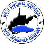 West Virginia National Auto Insruance Company